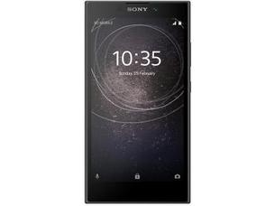 "Смартфон 5.5"" Sony Xperia L2 DS черный"