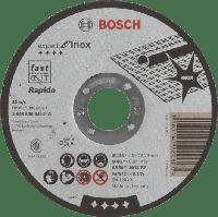 Отрезной круг Bosch Expert for Metal Rapido