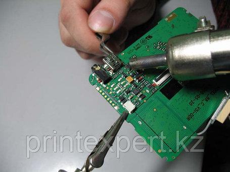 Ремонт  USB платы, фото 2