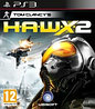 Tom Clancy's H.A.W.X. 2 ( PS3 )