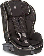 "Автокресло Happy Baby ""MUSTANG ISOFIX"", (BLUE)"