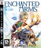 Enchanted Arms ( PS3 )
