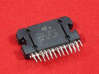 TDA7850 Микросхема