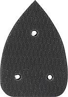 Подложка для шлифовальной машинки JAS-0010