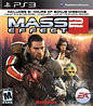 Mass Effect 2 ( PS3 )