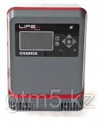 Зарядные устройства Lifetech к тяговым батареям