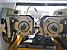 Резьбонакатной станок Z28-150B, фото 5
