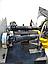 Резьбонакатной станок Z28-150B, фото 6
