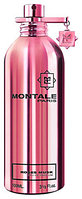 Montale Roses Musk (100 мл.)