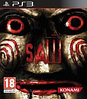Saw ( PS3 )