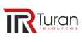 "ТОО ""TURAN RESOURCES"""