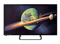 Телевизор Saturn LED32HD900UST2