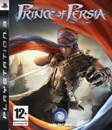 Prince Of Persia ( PS3 )