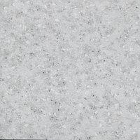 Постформинг (3000*600*26мм) №155Г (Берилл)