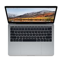 Программа обслуживания твердотельных накопителей для MacBook Pro 13 дюймов без панели Touch Bar