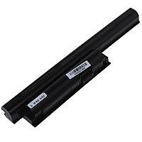 Батарея для ноутбука VGP-BPS26 для Sony Vaio SVE14 / SVE15 серия / VPC-EL/ 10.8v-4400mAh