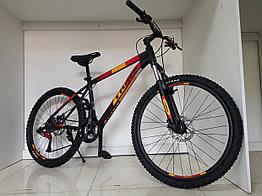 Велосипед Trinx M500 - отличный подарок