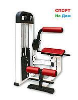 """Силовой тренажер """"Пресс машина"""" Amazing-315"""