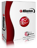 MDaemon Pro Email Server for Windows