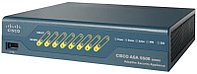 Cisco ASA 5505 Appliance with SW, UL Users, 8 ports, DES