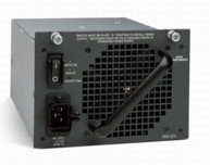 Cisco ASA 5580 AC Power Supply