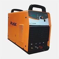 Аппарат воздушно-плазменной резки JASIC CUT 100 (L201)