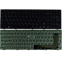 Клавиатура для ноутбука Lenovo IdeaPad 110-15ISK / 110-17ACL RU