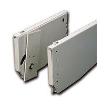 Механизм шкаф кровать GK-52 (900х2000)