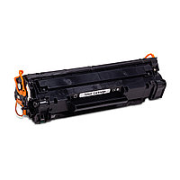 Картридж, Colorfix Universal, Для принтеров HP LaserJet P1005/P1006/P1505/M1120/ M1522/P1100/P1102/M1130/P1566
