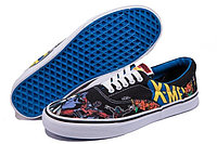 Кеды Vans Era Marvel Comics X-men (35-45)