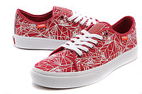 Кеды Vans Era Marvel Comics Spiderman (35-45), фото 1