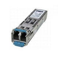 Cisco CWDM 1490 NM SFP Gigabit Ethernet and 1G/2G FC
