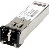 Cisco CWDM 1530 NM SFP Gigabit Ethernet and 1G/2G FC