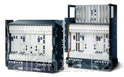Cisco 15454 Contains 1 ea MRC-2.5G4, ONS-SI-622-L1