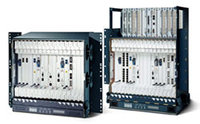Cisco 15454 Contains 1 ea MRC-2.5G4, ONS-SI-622-L2