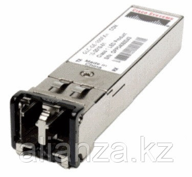 Cisco 1000BASE-ZX SFP