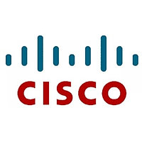 Cisco Includes 2ea TCC2P, XC-VXC-10G, 1ea CC-FTA AND SW RTU LIC