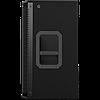 Акустическая система Electro-Voice EKX-12, фото 3