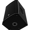 Акустическая система Electro-Voice EKX-12, фото 4