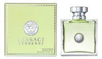 Versace Versense 100