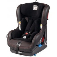 Автокресло Peg-Perego Viaggio Switchable Corsa Black