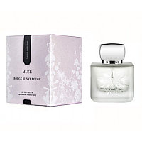 ROUGE BUNNY ROUGE MUSE edp 50ml
