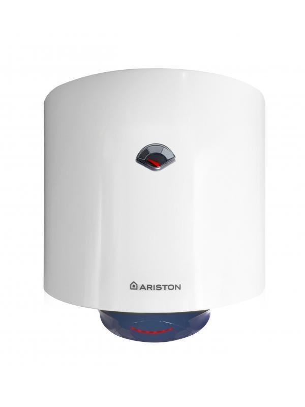 Ariston Thermo Group Водонагреватель ARISTON ABS BLU R 50 V 3700535