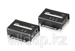 Комплект ATEN VE801-AT-G, HDMI по HDBaseT, 4K60(4:2:0) 8517620009