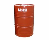 Редукторное масло MOBILGEAR 600 XP 68  (Mobilgear 626)  208 литров