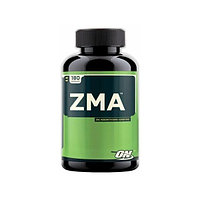 ZMA OPTIMUM NUTRITION - ZMA, 90 капсул