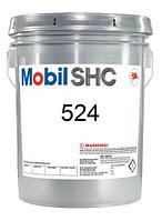 Гидравлическое  масло MOBIL SHC 524  20 литров