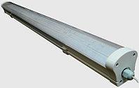 Промышленный светодиодный светильник IP65 CENTER-02.12.040.5065