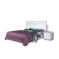 """Кровать """"1600 Кензо 1"""""""