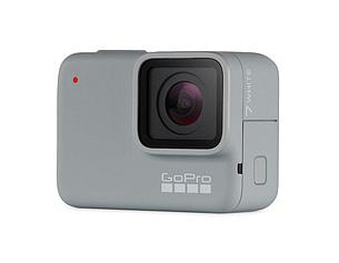 Экшн-камера GoPro CHDHB-601-LE HERO 7 White